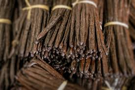 Wholesale Suppliers Vanilla Beans in USA Based Store