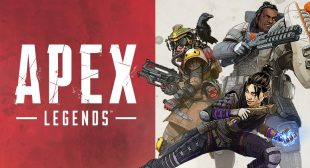 10 Tips to Improve Your Playstyle in Apex Legends