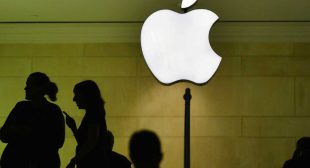 Apple has Reissued Updates on iPhone App: Things to Know