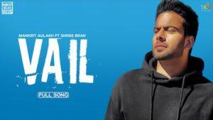 VAIL Song  – Mankirt