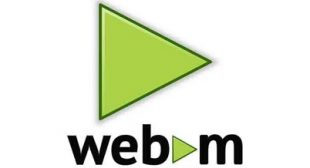 What is WebM File and How to Use It?