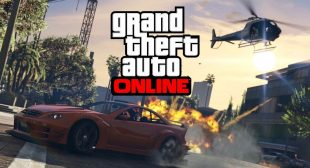 What GTA Online's Greatest Updates Should Include