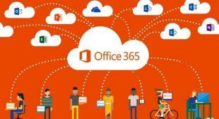 Office.com/Setup Office Setup With Product Key-www.office.com/setup