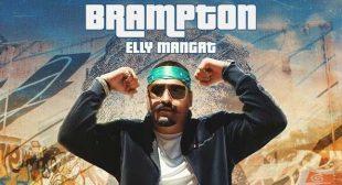 Brampton Lyrics