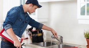 Drywall Repair: Tips For Patching Drywall