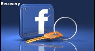 Your Ultimate Guide To Facebook Ad Recovery