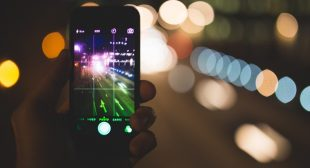 Pro Tips & Tricks to Click Better Night Photos on Your Phone