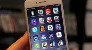 The Best Games Currently Available for iOS