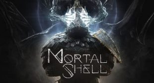 How to Quickly Change Shells in Mortal Shell