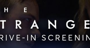 Quibi and Collider Team Up for The Stranger Drive-In Screening – My Blog Search