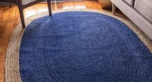 Jute Rugs Available at Jute Rugs Online Stores,