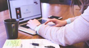 Best Ways to Spend Your Marketing Budget