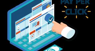 Key Benefits of Pay-Per-Click (PPC) Marketing