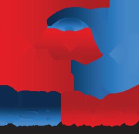 ASH HOST   Relibale host low cost