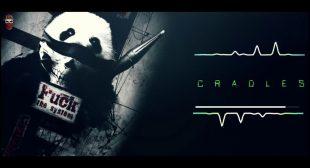 cradles ringtone download 2020   New Ringtone Mp3