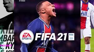 FIFA 21 Isn't Getting a Free Demo, Despite the Long-Running Tradition of Electronic Arts