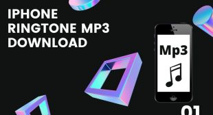 iPhone ringtone mp3 download for android mobile