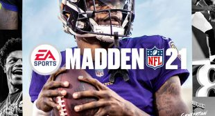 New Abilities Added to Madden 21 Gameplay in its Update – Directory2021