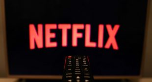 """Netflix: New """"Watch Free"""" Portal to Stream Content Without Subscription"""