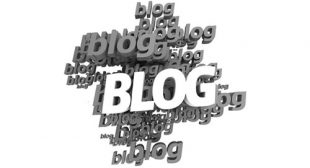 Guide to Run a Successful Blog from Your First Post