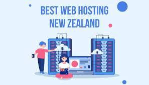 Best nz web hosting
