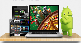 Free Casino Games for Android Users
