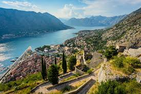 Wonderful Things to Do in Kotor and Montenegro