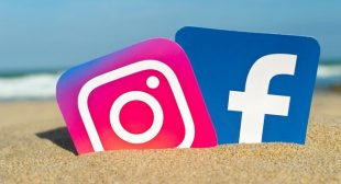 Here's How You Can Message a Facebook Friend from Instagram