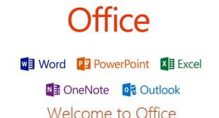 www.office.com/setup – Install Office Setup with Product Key