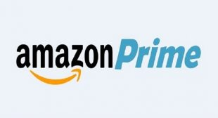 Follow These Steps to Get a Free Membership of Amazon Prime