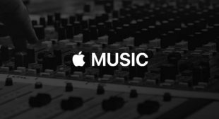 Apple Music: Here's Everything You Need to Know About It