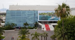 Cannes Film Festival Shifts Screening, Government Provides 30M Euros To Help the Industry