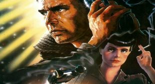 Best Cyberpunk Science Fiction Films According to Rotten Tomatoes