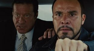 Fast & Furious: Some Reasons Why Hernan Reyes Is The Franchise's Best Villain