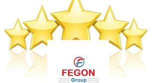 Is Fegon Group Legit