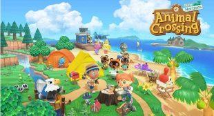 Animal Crossing: New Horizons- How to Get Scorpio Fragments