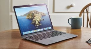 What To do Before Upgrading to the New MacBook Air