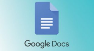 Google Docs Superscript not Working? Here are the Fixes