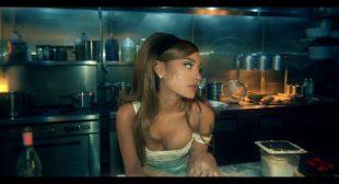 Ariana Grande – Positions Lyrics