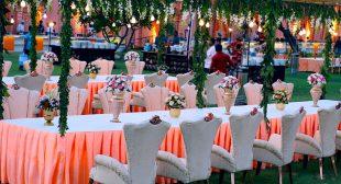 Danita P Jai- Why is she the best Party Decorator in KS, USA – Jaisway