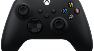 Xbox Series X/S: How the controller's new share button works?