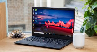 These Are the Best 5 Laptops for Your Every Need – Office Setup