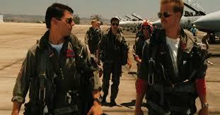 Actor Miles Teller Says, Top Gun 2 Uses No Green Screen