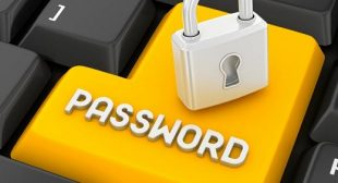 Tips To Create and Remember Strong Passwords – Office.com/setup